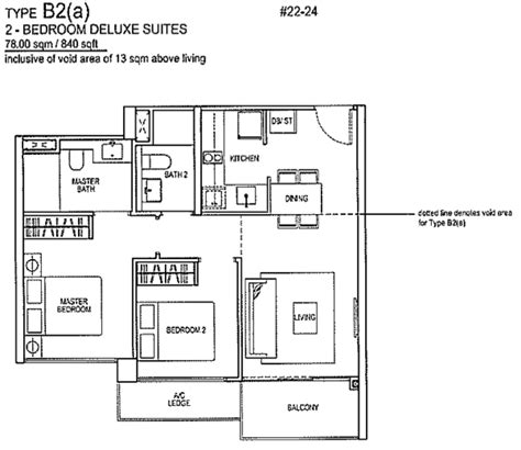 rooms floor plans seabury graduate housing division of student affairs northwestern 404 not found