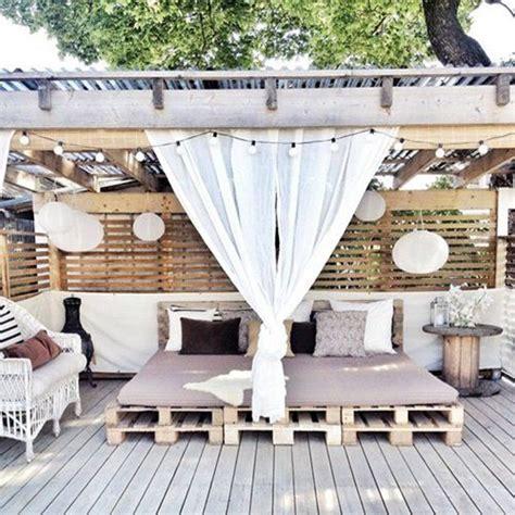 patio inspiration patio inspiration sa d 233 cor design blog