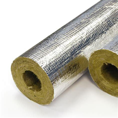 Rockwool Cultilene Uk 25 X 15 X 7 5 Cm Media Tanam Hidroponik 1 4 Slab 15 x 25 rockwool pipe insulation the insulation shop