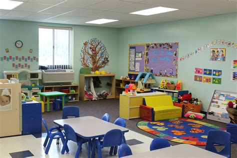 ideas for toddler class toddler care pineview preschool