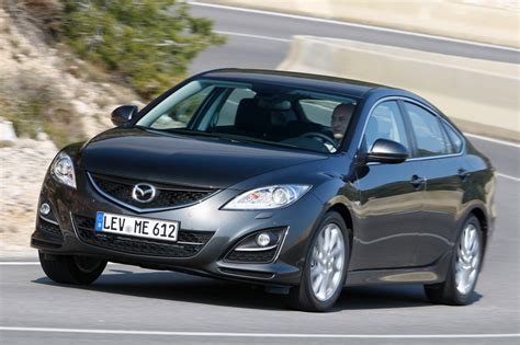 mazda business mazda 6 1 8 business 2010 parts specs