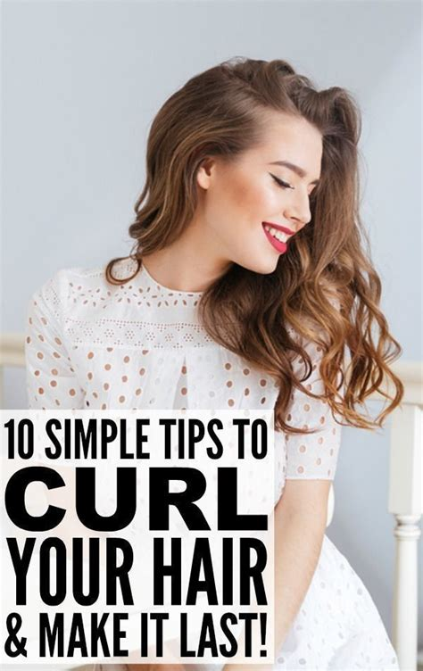 17 simple tricks to make your hair grow faster 17 best images about fab hair on pinterest heatless