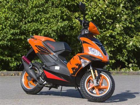 Motorrad 50ccm Pr Fung by Wissenswertes Zum Thema Kleine Kraftfahrzeuge Und