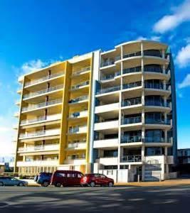 watermark apartments in port macquarie australia best