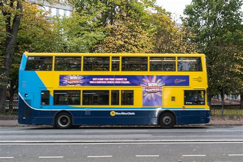 dublin couch dublin bus you hate it but you need it the circular
