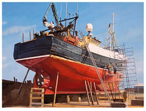 registered boat names uk latest information about shipwrecks in the seas