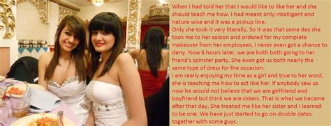 forced feminization story exchange chapters 1 to 10 indian crossdressing blog just like her