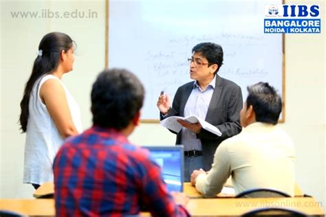 Tcc Mba Coaching Kolkata by How To Mat 2017 In Attempt Tips Tricks