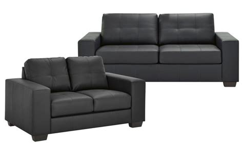 fantastic furniture couches tivoli 2 3 seater sofa set lounge sets sofas