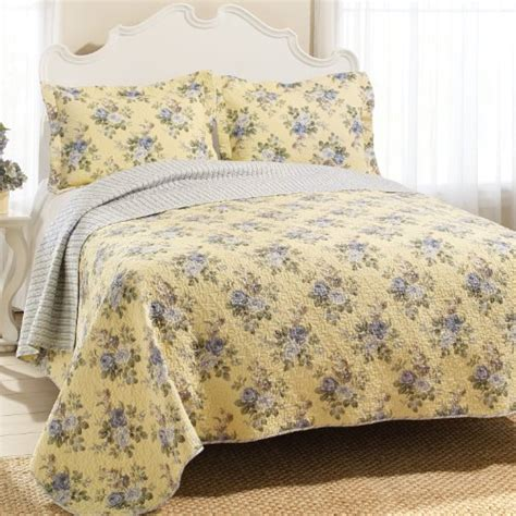 Linley Quilt by Bedding Sets Webnuggetz