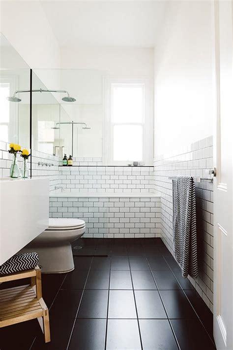 long narrow bathtub 25 best ideas about long narrow bathroom on pinterest