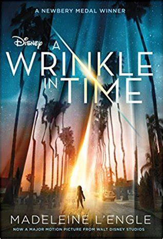 A Wrinkle In Time Time Quintet a wrinkle in time time quintet 1 by madeleine l engle