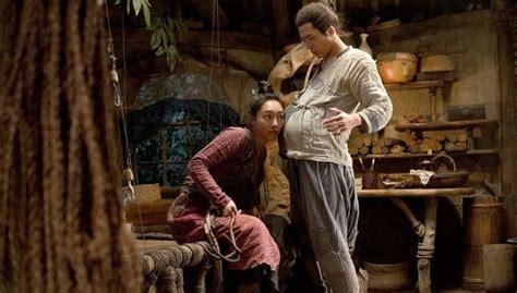 film cina populer top 10 chinese films of 2015