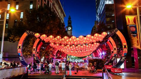 new year festival sydney 2016 lunar new year events around australia for 2017 sbs your