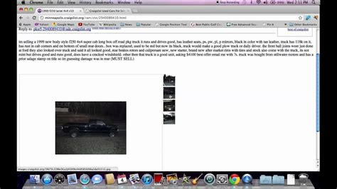 craigslist mpls boats craigs list mpls exles and forms