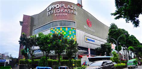 cinemaxx ekalokasari lippo plaza ekalokasari bogor
