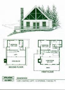 cabin building plans best 25 small log homes ideas on small log