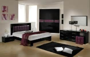 bedrooms furniture bedroom sets contemporary concept  modern bedroom furniture wardrobe   bedroom modern wardrobe