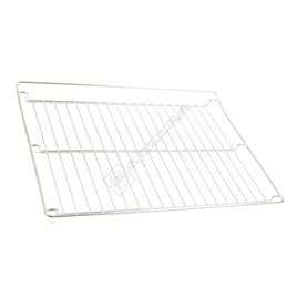 Samsung Oven Racks by Samsung Oven Wire Rack Espares
