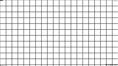 black and white grid pattern wallpaper graph paper black white grid ffffff 000000 0