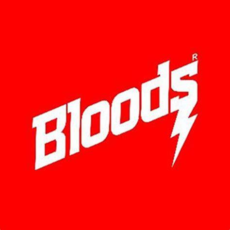 Harga Kaos Merk Bloods 40 logo toko baju distro merek lokal bitebrands