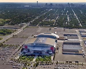 Att Tx At T Center San Antonio San Antonio Spurs