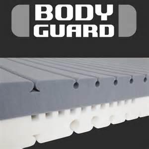 erfahrungen mit ikea matratzen bodyguard anti kartell matratze bett1 de matratzen test