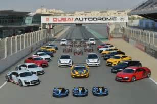 Car Rental Dubai Tripadvisor Dubai Autodrome United Arab Emirates Top Tips Before