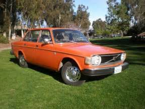 Volvo 144 For Sale Document Moved