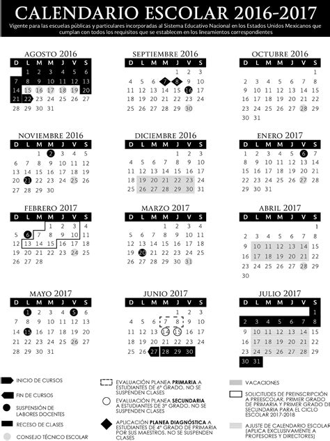 calendario escolar argentina 2017 2018 calendario escolar 2017 argentina gadgetsis com