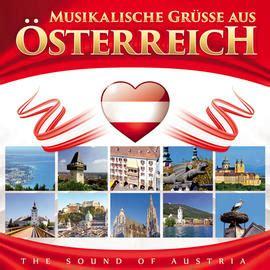 Aufkleber Shop Innsbruck by 214 Sterreich Souvenirs 214 Sterreich Aus 214 Sterreich At