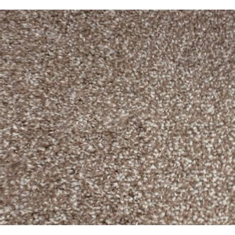 stain proof rug allfloors atmosphere 331 suede 100 polypropylene stain resistant brown effect carpet