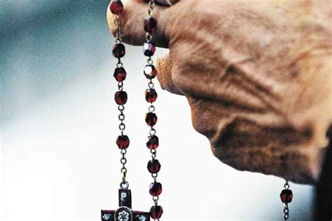 imagenes de espiritualidad catolica religion vs ateismo taringa