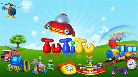 3d Home Designer by Tutitu Songs For Children