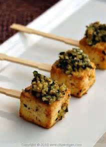 simple vegetarian canapes 199 best vegan food canapes images on vegan