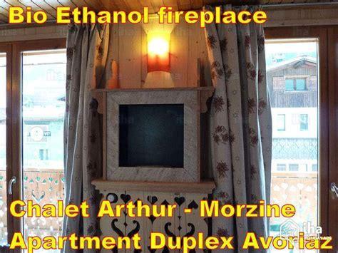 appartamenti avoriaz appartamento in affitto a morzine iha 42351