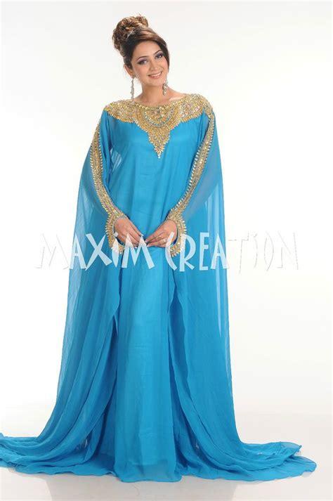 dubai fancy kaftans abaya jalabiya maxi dress