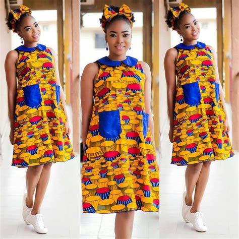various ankara kente dresses and skirts designs pictures 25 best ideas about ankara fashion on pinterest ankara