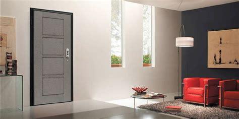 quanto costa una porta interna quanto costa una porta blindata free porte scorrevoli
