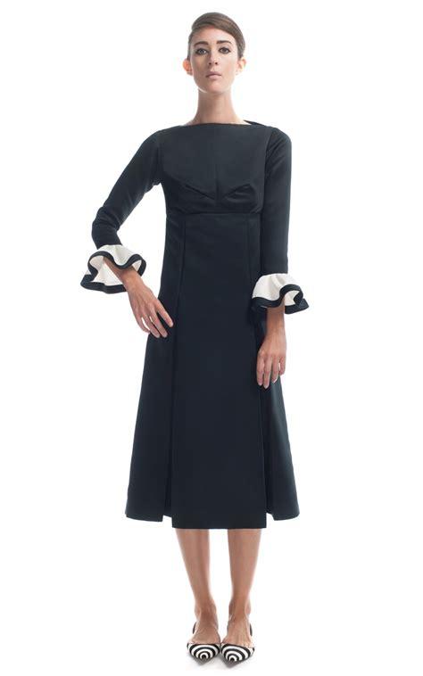 rolled boat neck dress 60 best cio che e bello images on pinterest fashion