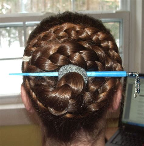 fancy updos for long hair hair sticks chinese bun hairstyles www imgkid com the image kid