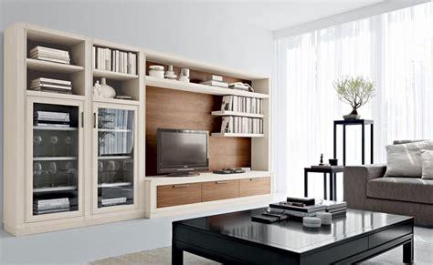 soggiorno classico le fablier le fablier soggiorno melograno soggiorni a prezzi scontati
