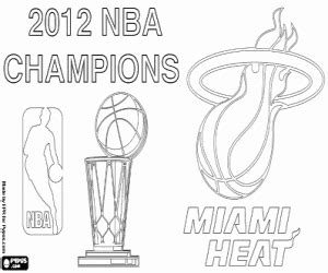 nba trophy coloring pages coloriage basket ball chionnats 224 imprimer 2