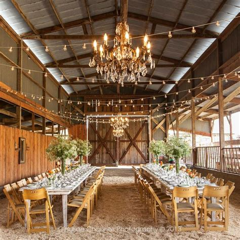 barn wedding venues modesto ca 2 60 best images about wedding ceremony and reception venues on wedding venues
