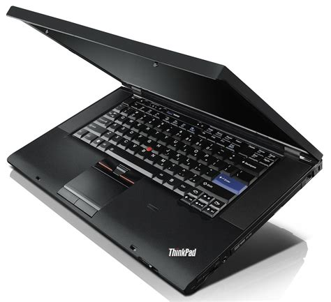 Laptop Lenovo Thinkpad W520 lenovo thinkpad w520 quadcore desktop replacement outed slashgear