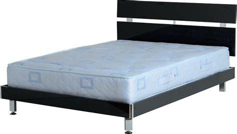 4 6 Bed Frame Charisma 4 6 Bed Frame Landlord Furniture Uk