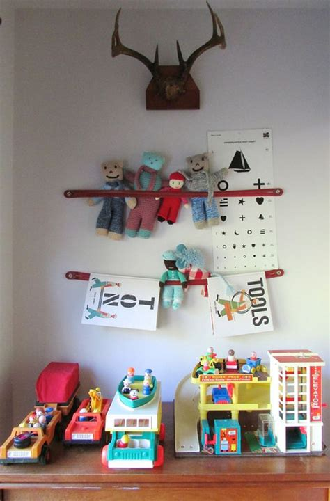 stuffed animal storage ideas create your own zoo