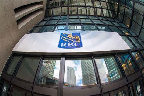 siege social elis la banque royale compte 233 liminer 450 postes lesaffaires com