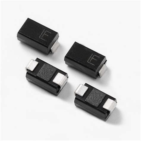 tvs diode buy smd tvs diode 28 images surface mount tvs diodes diodes littelfuse surface mount tvs diodes
