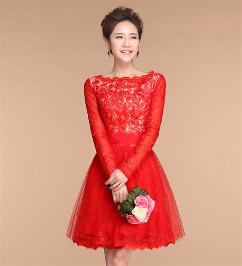 design gaun pendek contoh gaun pendek 23 gaun pesta paling cantik khusus